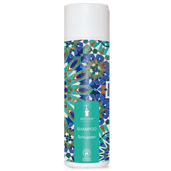 Bioturm šampon protiv peruti br. 105