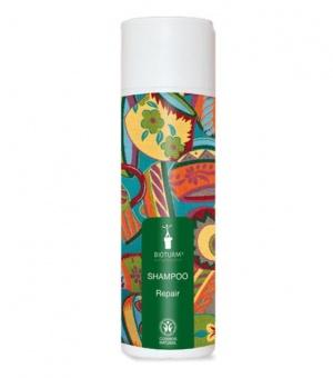 Bioturm šampon za regeneraciju br. 103