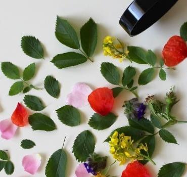 10 prednosti prirodne kozmetike